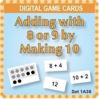 Grade 1 Set 1A35